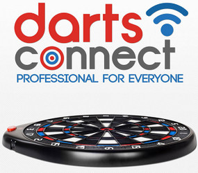 Darts Connect