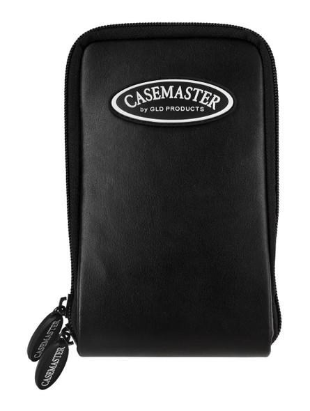Casemaster Mini Pro Dart Case 36-0909-01