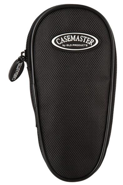 Casemaster Quiver Dart Case 36-0555-01