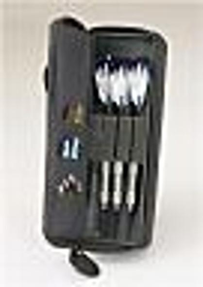 Casemaster Salvo Dart Case 36-0545-01