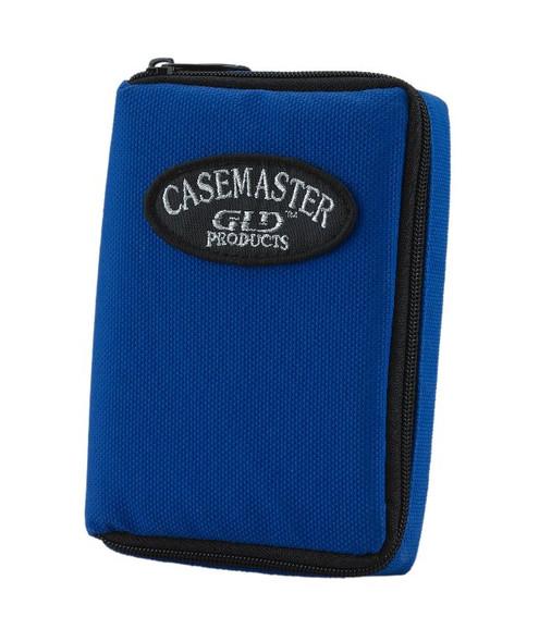 Casemaster Select Blue 36-0902-03