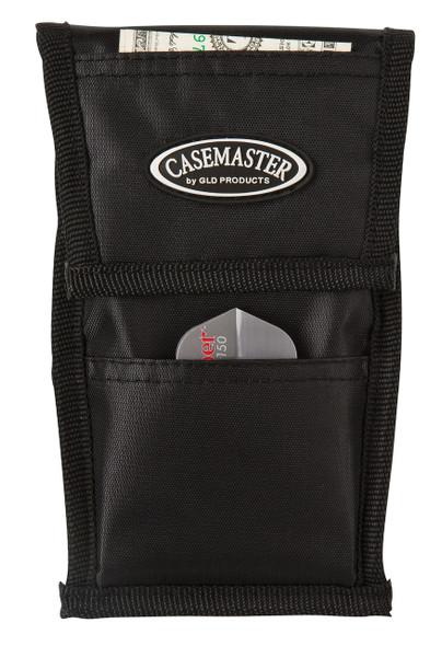 Casemaster Single Dart Case 36-0800-01