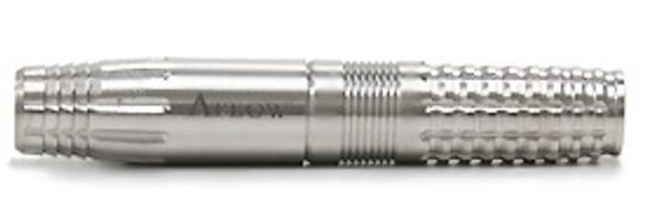 Dynasty El Dorado 90% Tungsten 2ba Soft Tip Darts - 18g