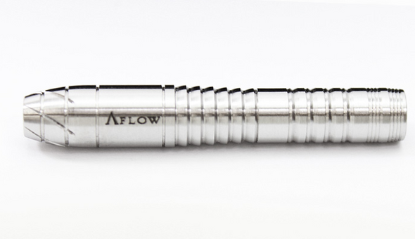 Dynasty A-Flow BL The Corsair 2ba Soft Tip Darts - 18g