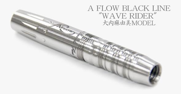 Dynasty A-Flow BL Wave Rider 2ba Soft Tip Darts - 20g
