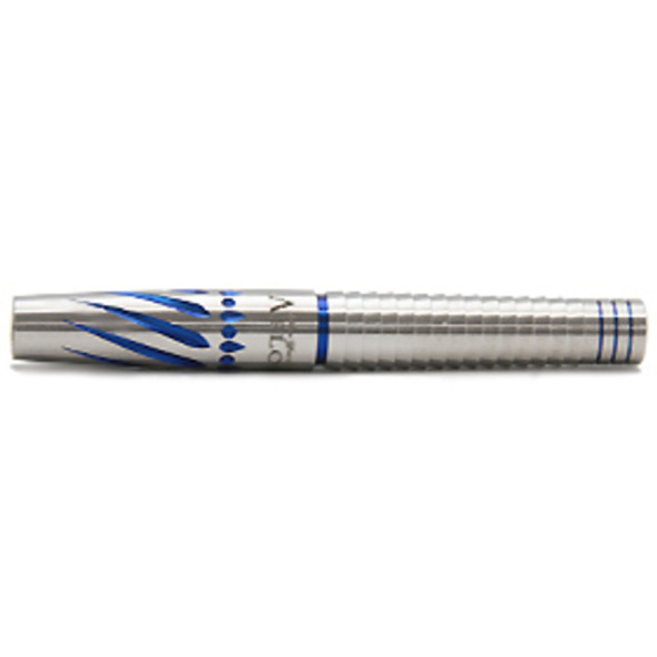 "Dynasty Larry Butler ""Eagle III"" No. 5 Soft Tip Darts - 19g"