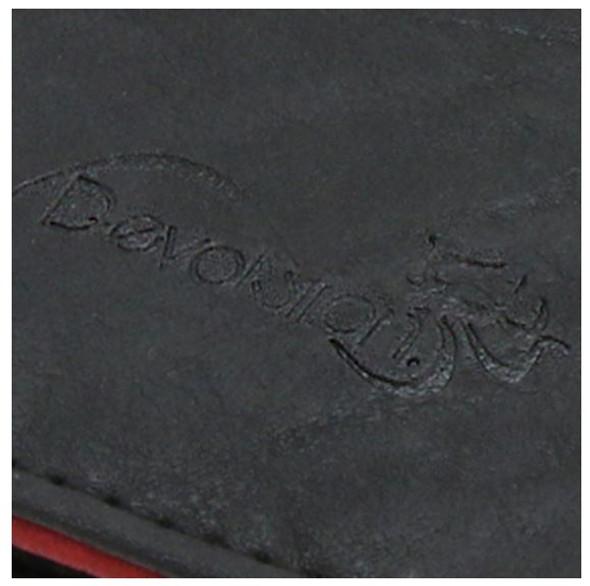 Dynasty D-Evolution DIVERSE 2 Dart Case - Orange