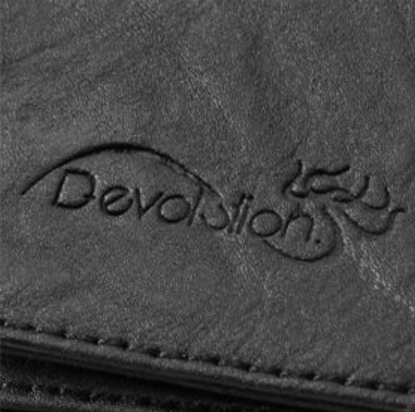 Dynasty D-Evolution DIVERSE Dart Case - Camo Gray