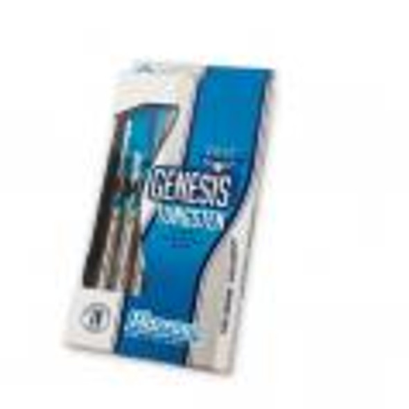 Harrows GENESIS Style B 18g 2ba Soft Tip Darts