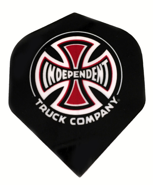 Independent Truck Company, Standard
