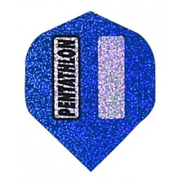 """Pentathlon 2343 """"BLUE 2D"""" STANDARD"""