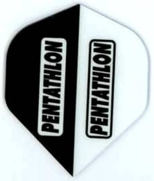 Pentathlon 2028 STANDARD