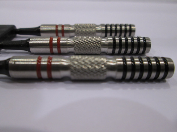 Pure Shot Arsonist 16-1 16g 90% Tungsten