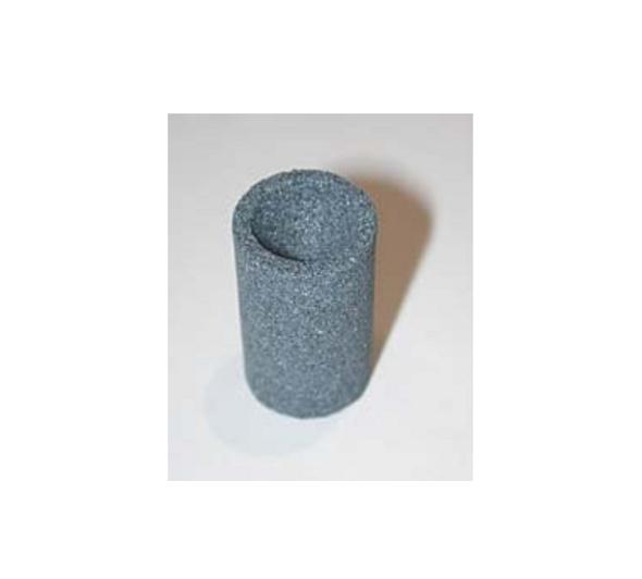 Round Stone Dart Sharpener