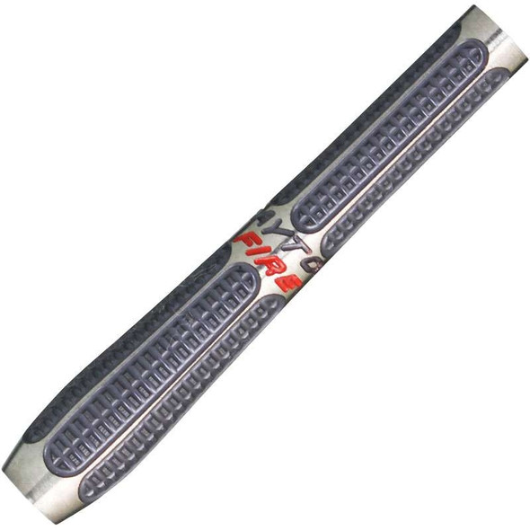 Target Daytona Fire DF-10 2ba Soft Tip Darts - 20g