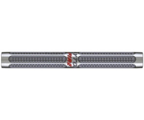Target Daytona Fire DF-11 2ba Soft Tip Darts - 16g, Titanium, Carbon Fiber