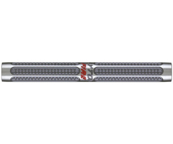 Target Daytona Fire DF-11 2ba Soft Tip Darts - 20g, Titanium, Carbon Fiber
