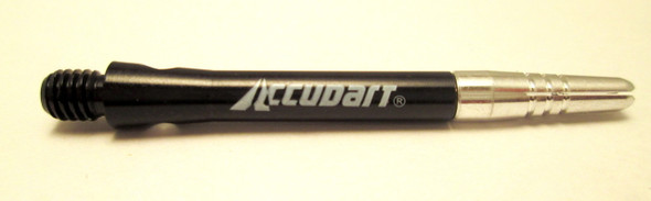 Accudart Revolver dart shafts