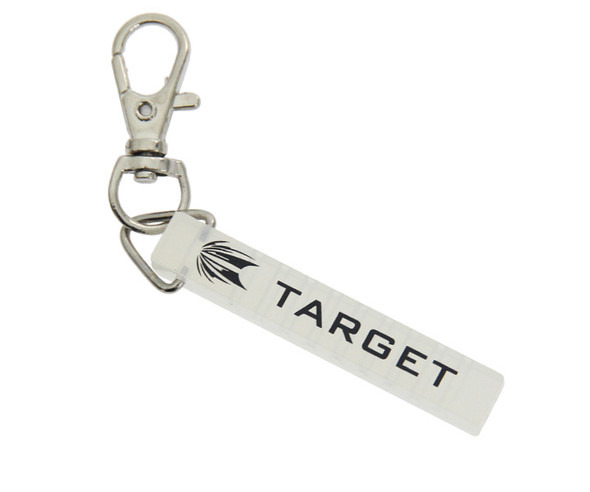 Target Play Tip Holder