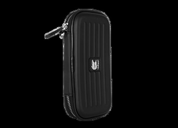 Target Takoma darts wallet in black