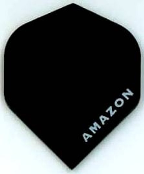 AMAZON DART FLIGHTS
