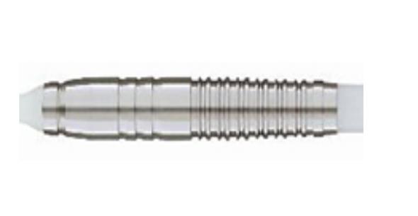 TIGA HOTARU Torpedo Series 18g Soft Tip Darts