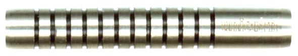 Unicorn Maestro Dynamite 2ba Soft Tip - 16g, 80% Tungsten, 3785