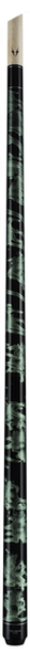 Valhalla by Viking VA213 Billiard Pool Cue Stick