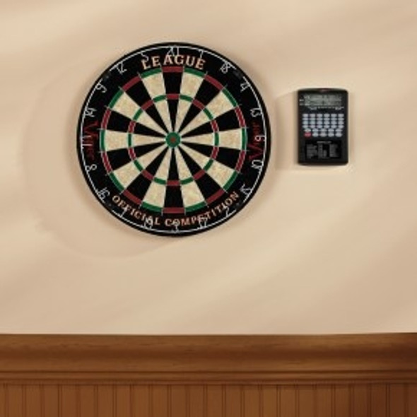 Viper DigiScore Digital Dart Scorer - LED Screen