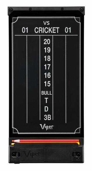 Viper IllumiScore Illuminated Dart Scoreboard