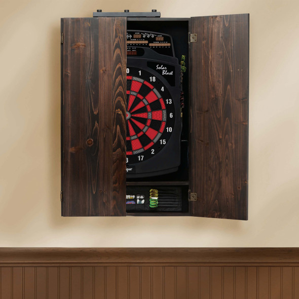 Viper Shadow Buster Dartboard Illuminator