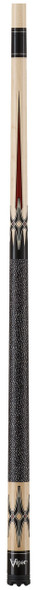 Viper Sinister Pool Cue - 50-0552
