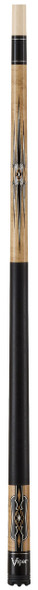 Viper Sinister Pool Cue - 50-0558