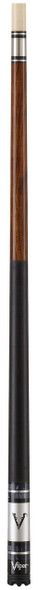 Viper Sinister Pool Cue - 50-1077