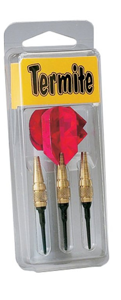 Termite soft tip darts 20-5555
