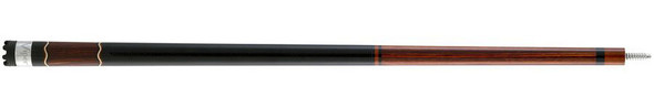 "Viper The Naturals Pool Cues  ""Cherrywood"" FREE SHIP"