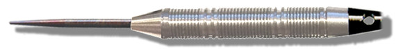 Voks Challenger EL-C Bandit Steel Tip Darts - 23g