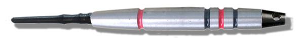 Voks Tomcat Soft Steel Darts - 17g