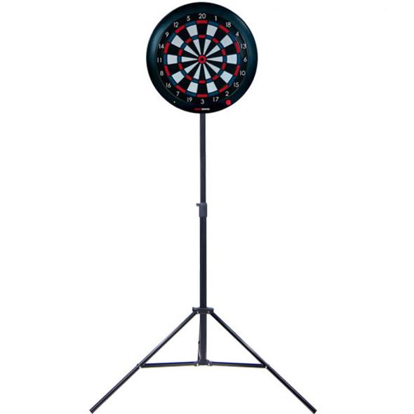 Gran Darts Portable TRIPOD Stand