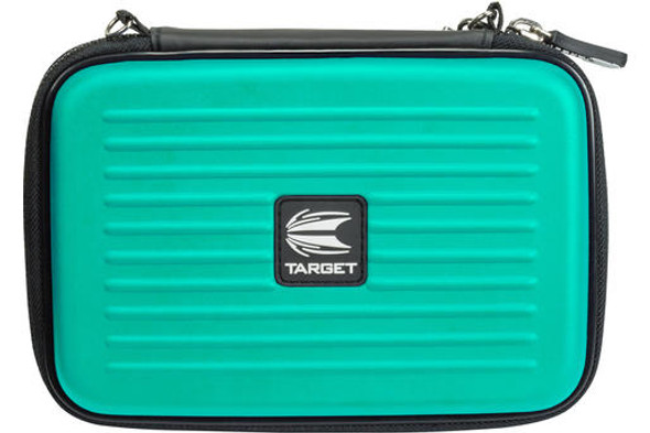 Target Takoma XL Wallet Dart Case - Aqua