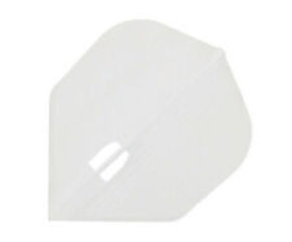 L-style KAMI Champagne Flights - Small Standard L3 White