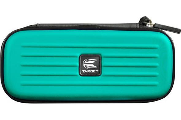Target Takoma Wallet Dart Case - Aqua
