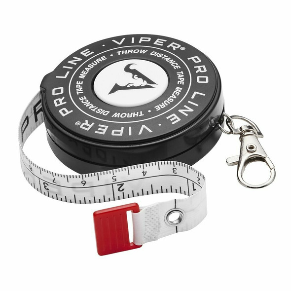 VIPER PRO LINE - Dart throw Line Measuring Tape