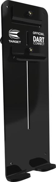 Target - Dart Connect Tablet/Phone Holder
