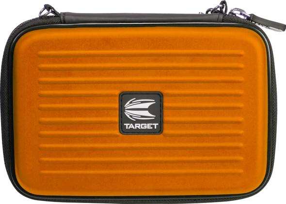Target Takoma XL Wallet Dart Case - Orange