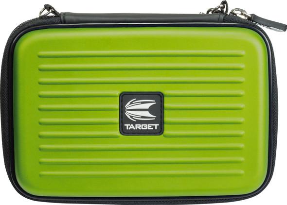 Target Takoma XL Wallet Dart Case - Green
