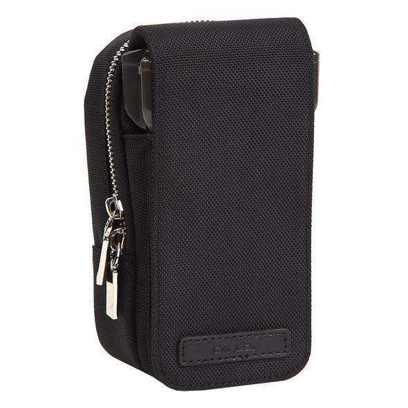 Cameo Glover 2.5 Dart Case - Black