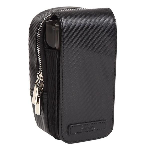 Cameo Glover 2.5 Dart Case - Carbon Black