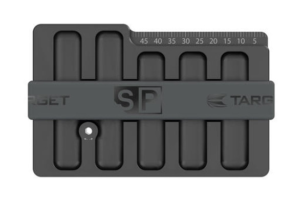 Swiss Points Safe Boxed