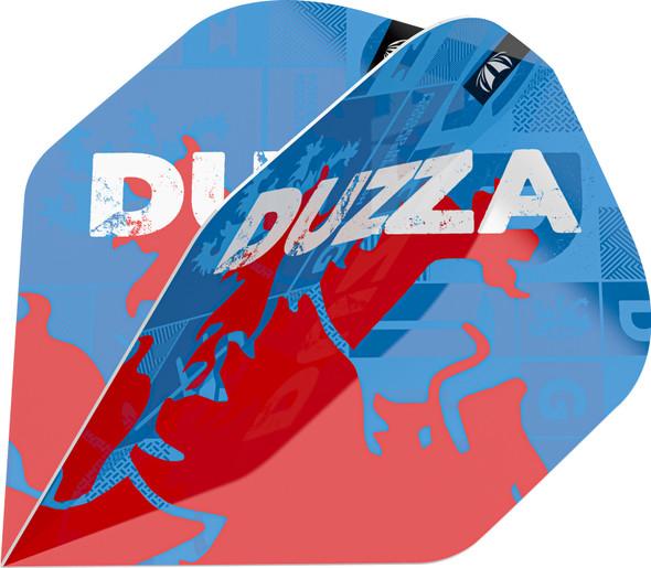 Target Glen Durrant Pro. Ultra No.2 Dart Flights